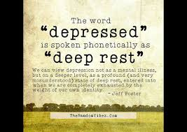 Quotes About Depression Adorable 48 Touching Depression Quotes