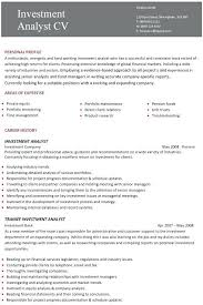 Professional Curriculum Vitae Template Inspiration Professional Curriculum Vitae Examples Cv Template Sample Homefit