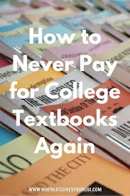 best ideas about college books college hacks college is already expensive enough save money by not buying the books you know you