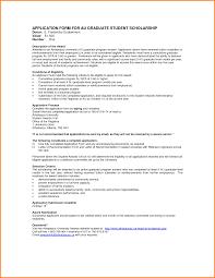 Sample Recommendation Letter From Phd Advisor
