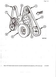 vw 1970 wiring diagram vw discover your wiring diagram collections mitsubishi montero sport crankshaft sensor location