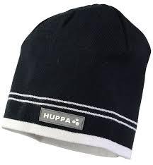 <b>Шапка</b> для мальчика <b>Tom</b>. 80120000, цвет: черный - купить ...