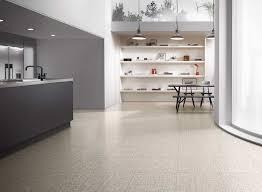modern tile floors. Decoration Modern White Floor Tile Contemporary And Minimal Vinyl Flooring Kitchen In Inspire Floors F