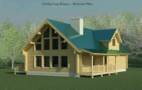 montana log homes floor plans log home plan architectures plural meaning