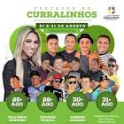 imagem de Curralinhos Piauí n-17