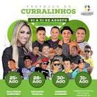 imagem de Curralinhos Piauí n-11