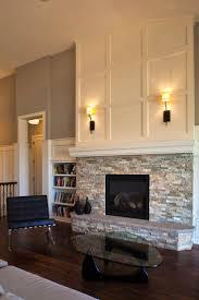 28 best Home Decor images on Pinterest   Architecture, Decor ideas ...