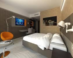 ... 81035_012_Guestroom 81035_013_Guestroom 81035_014_Guestroom  81035_015_Guestroom 81035_016_Guestroom 81035_017_Guestroom  81035_018_Guestroom ...