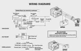 wiring diagram for rv hot water heater wiring wiring an electric hot water heater diagram wiring diagram on wiring diagram for rv hot water