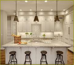 best white paint for kitchen cabinetsBest White Paint For Kitchen Cabinets Benjamin Moore  Home Design