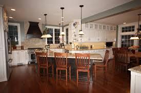 Hardwood Flooring In Kitchens Kitchens Snows Wood Shop