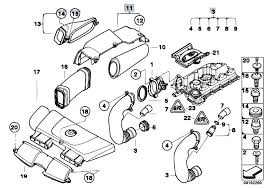 bmw e90 cooling system diagram bmw e90 coolant flush e91 e92 e93 bmw e90 cooling system diagram bmw e90 engine diagram bmw get image about wiring