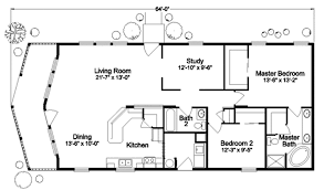 wheels awesome tiny houses floor plans free homes floor plans information