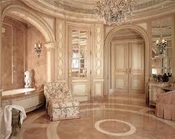 Luxurious Bathrooms Bathroom Beautiful Victorian Bathroom With Retro Bathtub And Fancy