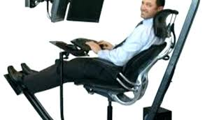 posture office chair good posture office chair post proper posture sitting office chair best ergonomic