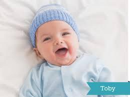 Baby Name Chart 2014 Top 50 Boys Names Of 2014 Photos Babycentre Uk