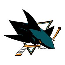 <b>Бейсболки San Jose</b> Sharks | Hatstorecompany.com
