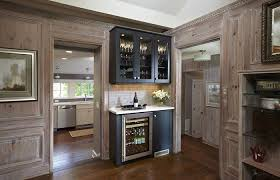 how to use cabinetry carry your style throughout the home kitchen pantry design entryway