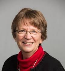 Christin Carter-Su, PhD   Diabetes Institute   Michigan Medicine    University of Michigan