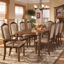 full size of top chairs jal net piece round room table set by ashley furniture