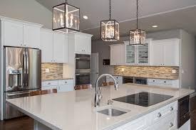 ahwatukee kitchen remodel contractor phoenix az design for shaker cabinets kitchen designs