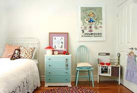 shabby chic childrens bedroom furniture. Quirky Bedroom Furniture Shabby Chic Style Kids By Hide Sleep Interior Design Childrens