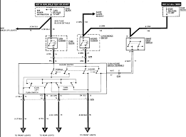 gmc s15 wiring diagram gmc wiring diagrams online gmc s15 wiring diagram