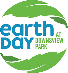 Image result for downsview park images