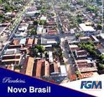 imagem de Novo Brasil Goiás n-7