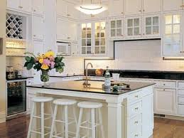 L Shaped Kitchen Layout With Island Amazing Ideas 17 With Designs Great. « »