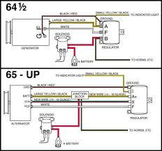 2004 mustang alternator wiring diagram 2004 image 1966 chevy alternator wire diagram 1966 auto wiring diagram on 2004 mustang alternator wiring diagram