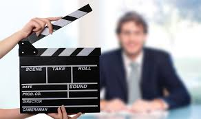 Video Resume Extraordinary Will A Video Resume Get You Hired How To Get Hired
