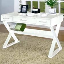 officeworks office desks. Perfect Office Officeworks Office Desks Full Size Of Officeoffice Furniture Systems Wooden  For Sale Desk Chair  Throughout F