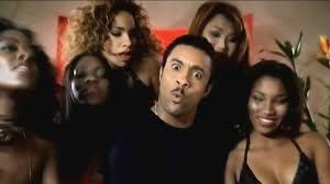 Shaggy - It Wasn't Me (2000) - YouTube