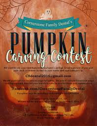 pumpkin carving contest flyer pumpkin carving contest details sugar city id