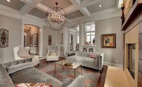 benjamin moore revere pewter living room. Beautiful Revere Modern Benjamin Moore Revere Pewter Living Room For T