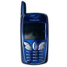 Touch Screen for Panasonic G50 - Maxbhi.com