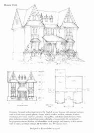 manor style house plans lovely florida style home plans lovely fice floor plans luxury picture a