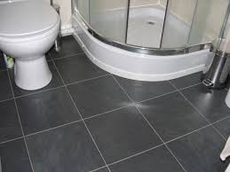 laminate flooring for bathrooms tile effect