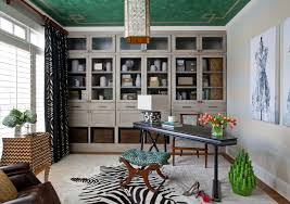 home office decorators tampa tampa. Cool Office Interior Design By Jennifer Reynolds - Interiors Home Decorators Tampa