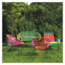 funky patio furniture. Interior And Home: Artistic Funky Outdoor Furniture Garden Lighting Ideas Houseology Fun From Patio