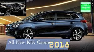 2018 kia luxury. modren 2018 2018 kia carens review luxury interior u0026 exterior on kia luxury