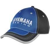 yamaha hat. yamaha racing hat