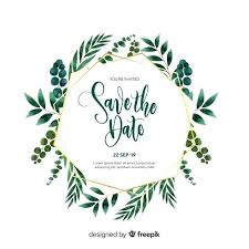 Save The Date Template Word Save The Date Cards Wedding Postcard Template Card Birthday
