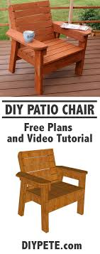 Diy Yard Projects 1348 Best Diy Yard And Garden Projects Images On Pinterest