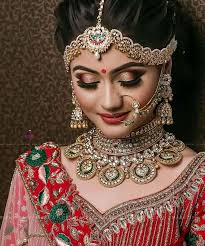 bridal makeup kan 03 ooo ave makeup richa dave makeup 90 bon soco richase ga