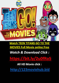 Watch teen movies online