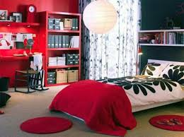 Simple College Apartment Bedroom Decorating Ideas A Is Not For