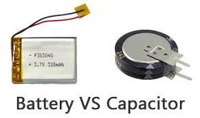 <b>DashCam</b> Battery or <b>Dash Cam</b> Capacitor? #<b>dashcam</b> ...