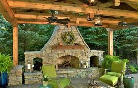 outdoor patio and backyard medium size outdoor patio fireplace design most amazing designs ever backyard ideas